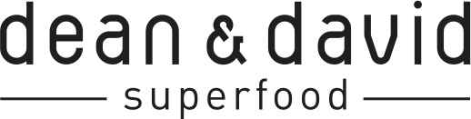 dean&david Superfood GmbH